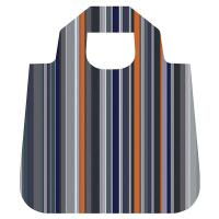 Envirosax|Mirage|Bag 2|Shopping|Bag|Foldaway|