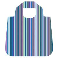 Envirosax|Mirage|Bag 4|Shopping|Bag|Foldaway|