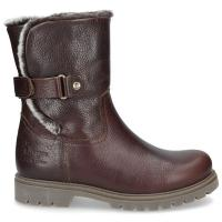 Panama Jack|Felia|B45|Brown|