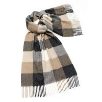 Bronte by Moon|Sledmere|Neutral|Stole|