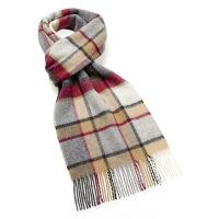 Bronte by Moon|Heddon Valley Beach|Heather Scarf|gifts for Christmas|luxury scarf