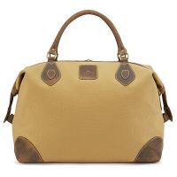 Tusting|Explorer|Holdall|Medium|Safari|