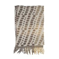 Snakeskin|The Silk Trading Company|ladies scarf|The Tannery|silk scarf|pashmina|shawl|summer shawl