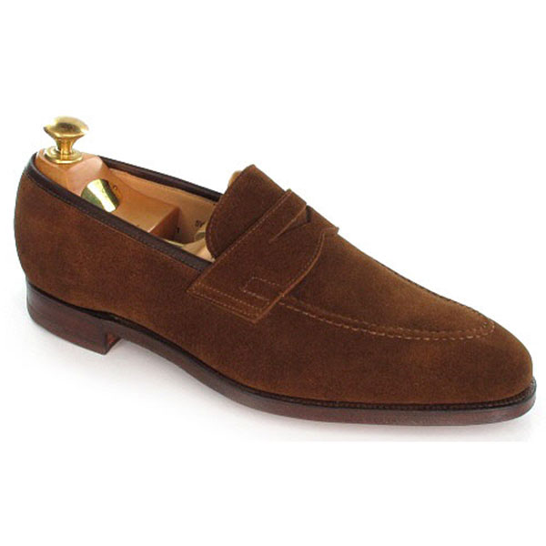 54f3c6684a0 Crockett and Jones