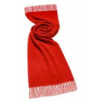 Bronte by Moon|Plain Scarf|red||Merino Wool|ladies scarf|womens scarf|wool scarf|ladies wool scarf|gifts for her|Christmas