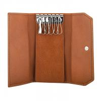 Texier|Key case|5976|ladies key hoder|mens key holder|long key holder|