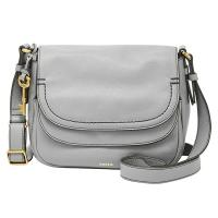 Fossil|Peyton|double flap|ladies bags|leather bags|Fossil leather|Fossil ladies bags|The Tannery