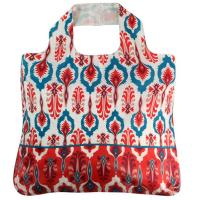 Envriosax|Anastasia Bag 5|foldaway|tote|shopper|fabric shopper|reuseable bag|handbag shopper|handbag tote