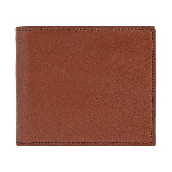 ARF|Tannery|Wallet|313|Calf|Brown|