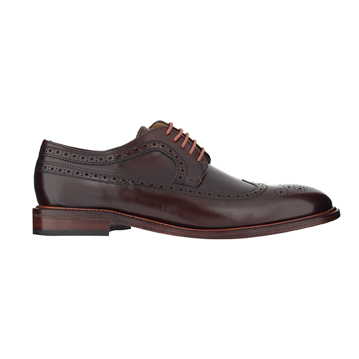 Berwick| 2837|laced|shoes|mens shoes|mens formal shoe|leather shoes|