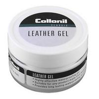 Collonil|Leather|Gel|50ml|