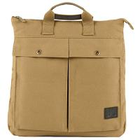 Millican|Georg|Crew|Bag|Antique|Bronze|