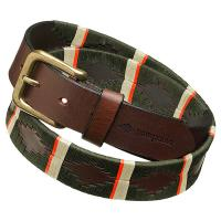 Pampeano|Polo|Belt|Montero|