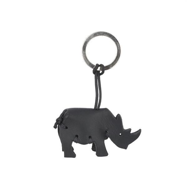 rhino keyring p330