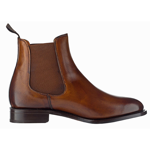 Shop for chelsea boot at rusticzcountrysstylexhomedecor.tk Free Shipping. Free Returns. All the time.