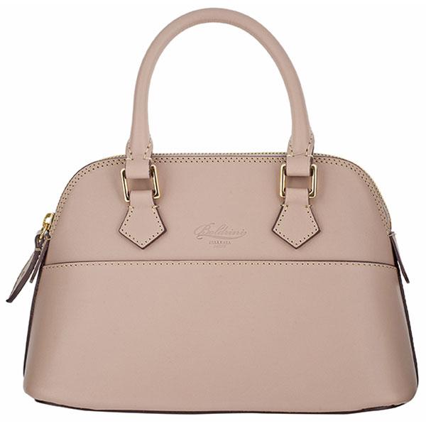a66d1a3d65a1 Small Handbag 6532