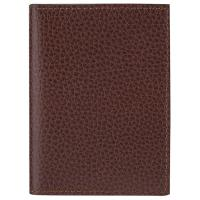 Laurige|Credit Card Holder|756|leather credit card case|mens credit card case|ladies credit card case|Brown