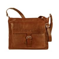Saccoo|valencia|satchel bag|leather satchel|leather|amsterdam|the tannery|ladies satchel|brandy|