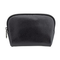 The Tannery|Cosmetic|Bag|D3944|Black|