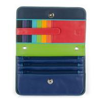 Mywalit|full flap|clutch|organiser bag|leather bags|travel bags|