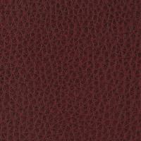 The Tannery|Laurige|Luggage|Label|Luggage label|Burgundy|Leather|small leather goods|french|accessories|travel|travel accessories|