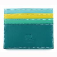 Mywalit|double sided|credit card|holder|ladies accessories|mens accessories|The Tannery