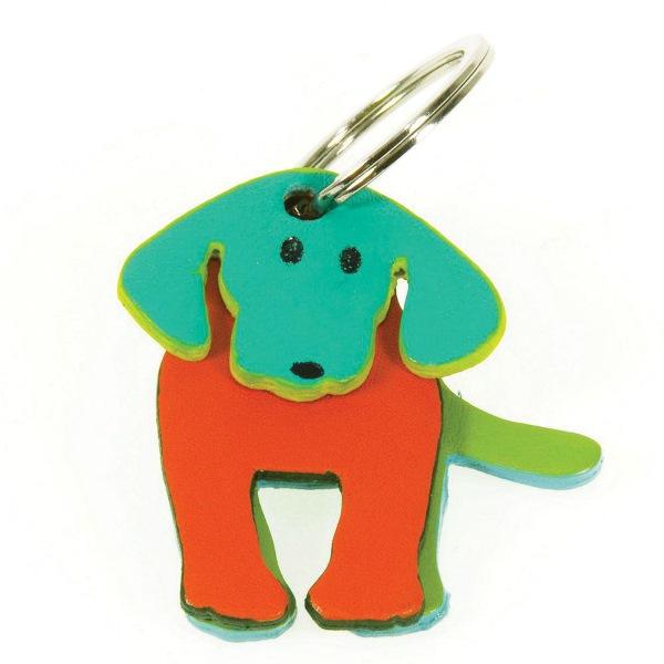 Mywalit Dog Keyring